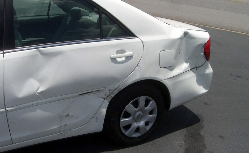 car-accident-car-totaled-nevblog.jpg