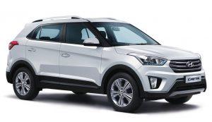 Hyundai-Creta-300x173.jpg