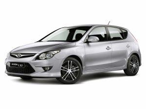 Hyundai-i30-FD-300x225.jpg