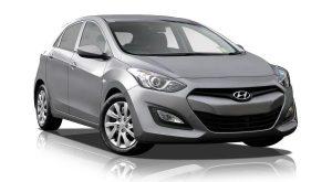 Hyundai-i30-GD-300x165.jpg