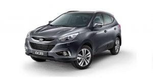 Hyundai-ix35-300x153.jpg