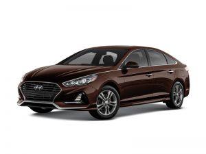 Hyundai-Sonata-LF-2017-300x225.jpg