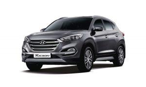 Hyundai-Tucson-2018-300x180.jpg