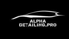 alphadetailing