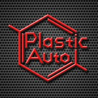 plasticauto